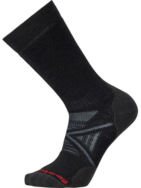 Smartwool PhD Nordic Medium Socks Black